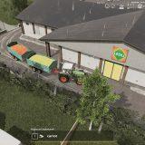 Farming Simulator 19 Моды   FS19 Моды