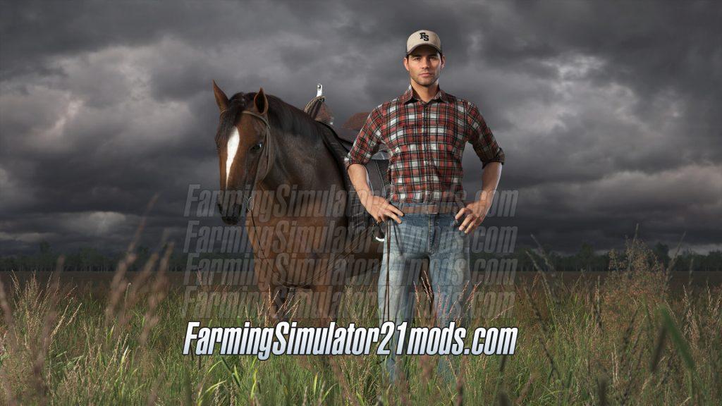Farming SImulator 21 - Что мы знаем до сих пор?